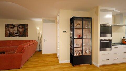 My livingroom in Houten - by fp_4d4293323425ceb0
