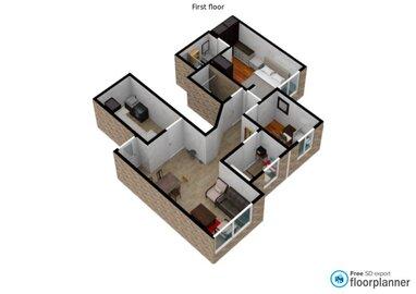 Apartamento Rincón de Granada II - by fp_ce109b07634c813e