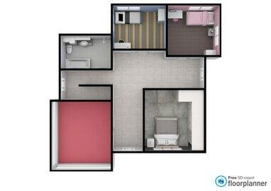 floor2 - by fp_17dcdc1994e95069