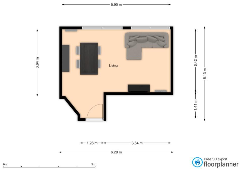 https://d3jt1cz8miaxw8.cloudfront.net/exports/2d/75149502-sala-first_floor-first_design-20200322093702.jpg